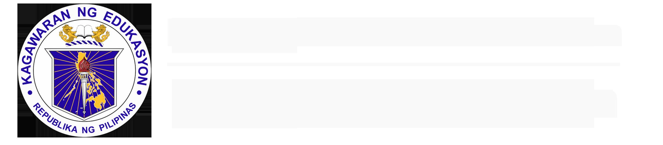 DepEd- Digos City